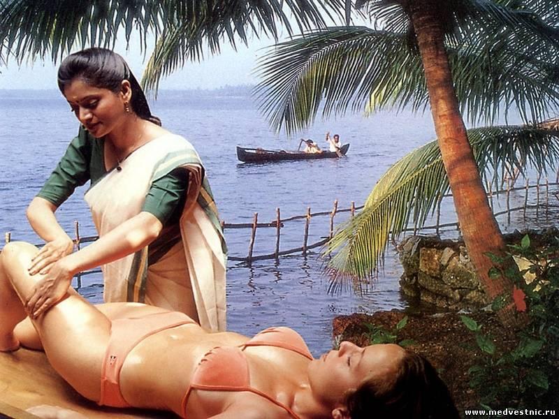 ayurveda-luchshee-vremya-dlya-seksa